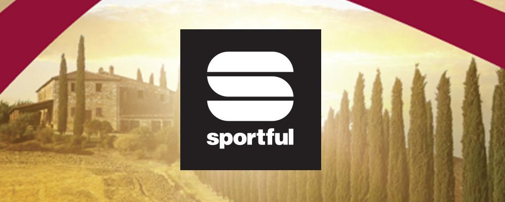 Sportful and GF Strade bianche still partner in 2018!