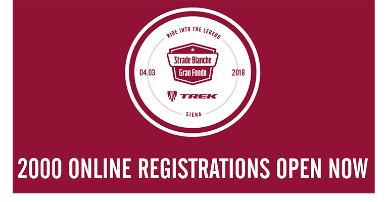 Registration for the 2018 edition are open!