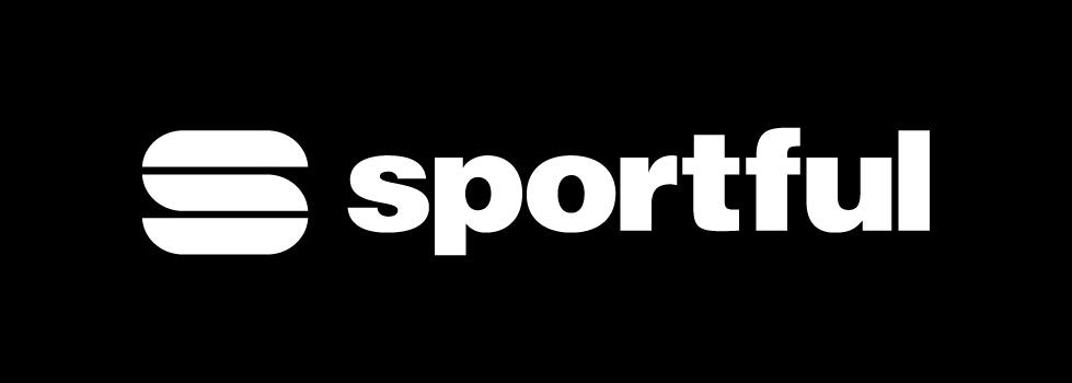 Per tutti gli iscritti alla GF Strade Bianche 2019 ci sarà Sportful Bodyfit pro 2.0 classics jersey!