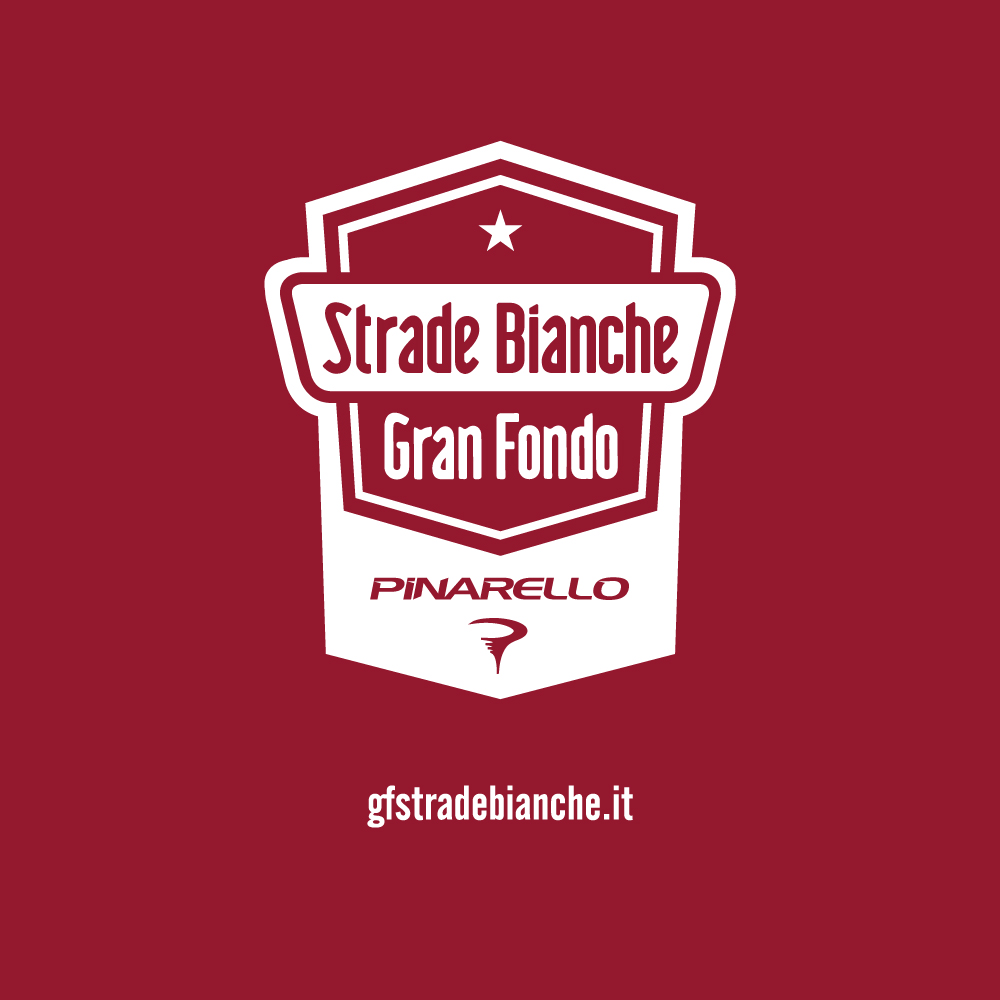 Annullamento Gran Fondo Strade Bianche – 8 marzo 2020