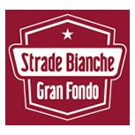 Gran Fondo Strade Bianche